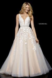sherrihill-11335_ivory_0010-dress