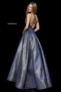 sherrihill-52124_dark_royal_0056-dress