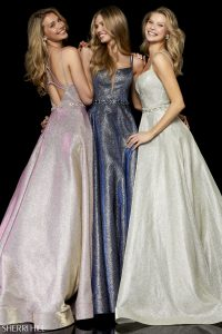 sherrihill-52124_group_0196-dress
