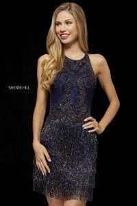 sherrihill-52141_navy_0002-dress