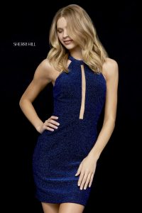 sherrihill-52183_royal_0020-dress
