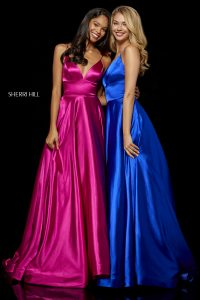 sherrihill-52195_fuchsia-royal_0073-dress