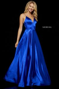 sherrihill-52195_royal_0013-dress