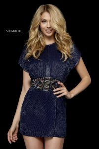 sherrihill-52223_navy_0014-dress