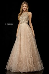sherrihill-52277_nude_0001-dress