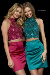 sherrihill-52286_emerald_fuchsia_0035-dress