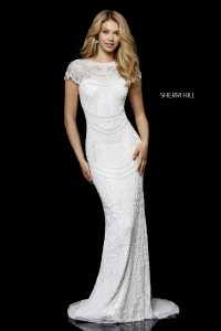 sherrihill-52312_ivory_0004-dress