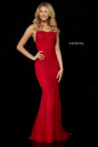 sherrihill-52338_red_0017-dress