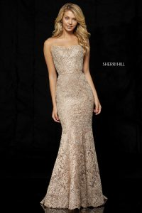 sherrihill-52348_rosegold-silver_0030-dress