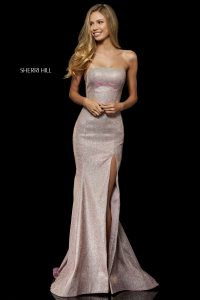sherrihill-52362_rose_gold_0066-dress